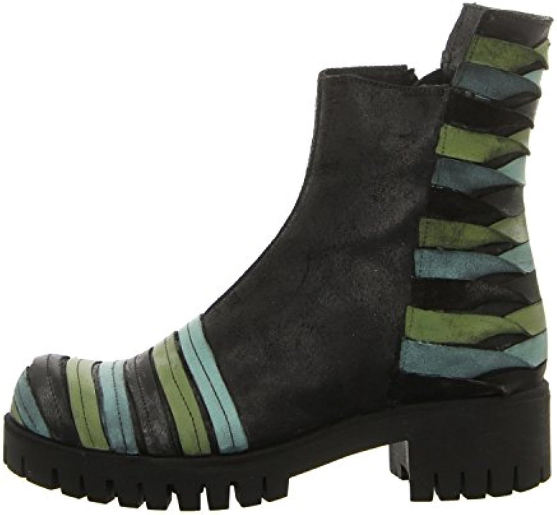 Papucei Rudi AW 17  2018 Letztes Modell  Mode Schuhe Billig Online-Verkauf
