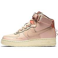 نايك حذاء للنساء -  لون زهري -  مقاس 38 EU