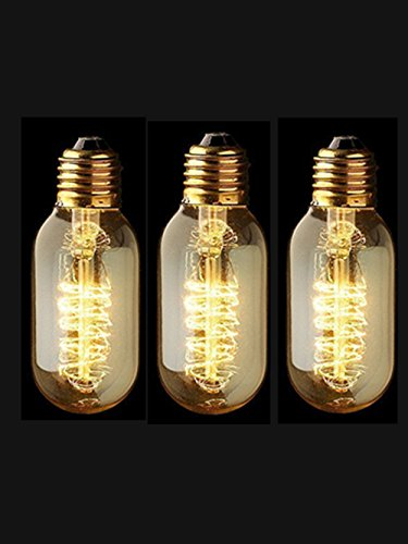 set-of-3-t45-vintage-light-bulb-retro-old-fashioned-edison-style-e27-40w-screw-incandescent-bulb-uni