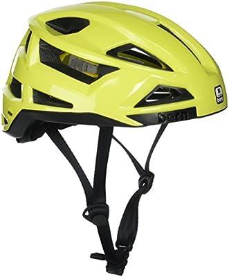 Bern Men's FL-1 MIPS Bike Helmet by Bern