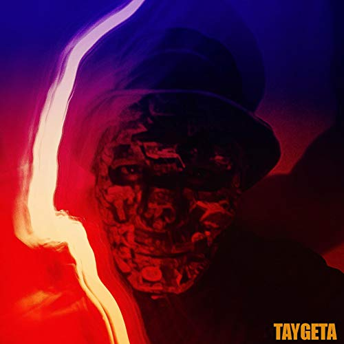 Taygeta Connection (Dancing Around The Pleiades) (Demo)