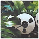 Rare Tracks and Remixes by De-Phazz (2002-01-28)