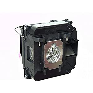 Epson UHE 230W Lamp Module for TW5900/TW6000 Projectors