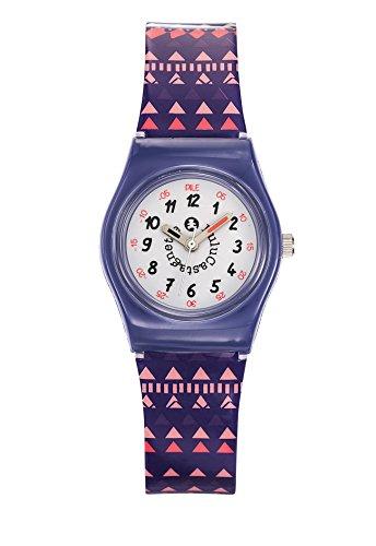 lulu-castagnette-armbanduhr-38802