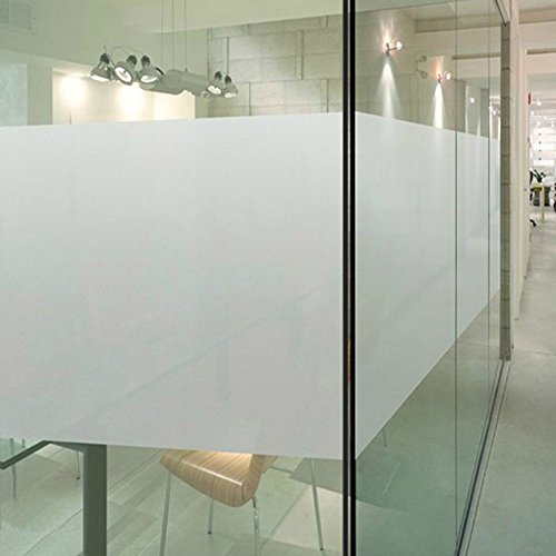 film transparent autocollant pour vitre film faux vitrail autocollant film vitrail vitre film. Black Bedroom Furniture Sets. Home Design Ideas