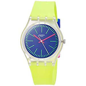 Reloj Swatch Gent GE255 ACCECANTE