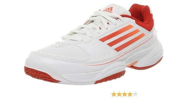 NEU adidas Galaxy Arriba Women Größe 40 Tennisschuhe Tennis Schuhe V23782
