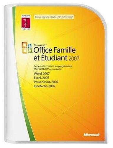 office-famille-et-etudiant-2007-equipez-jusqu-3-pc