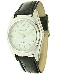 Reloj Christian Gar Reloj Caballero 7279-7 Wr