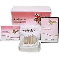 Diaphragma Anpassset preisvergleich bei billige-tabletten.eu