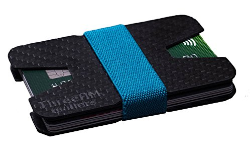 carbon-fibre-id-minimalistic-stylish-wallet-money-clip-and-credit-card-holder-slim-light-and-extra-c