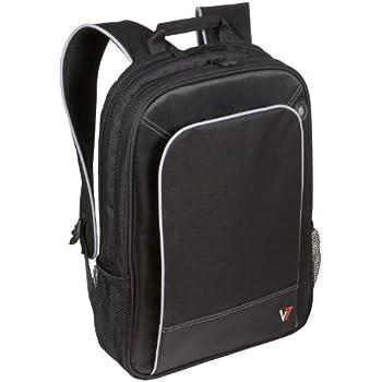 """V7 CBP1 Sac a dos pour Ordinateur portable 16"""""""