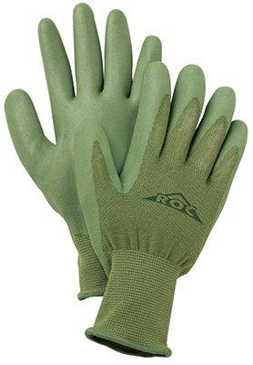 magid-glove-safety-mfg-lg-grn-nitr-coat-glove