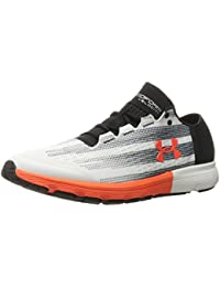 Under Armour Men's SpeedFormA Velociti Running Shoes