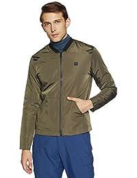 Proline Men's Track Jacket
