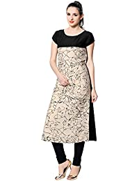 a90540696 Women s Kurtas   Kurtis priced Under ₹500  Buy Women s Kurtas ...