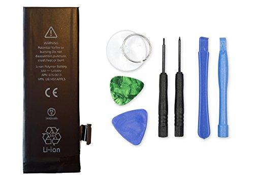 digitaltechr-bateria-para-appler-iphone-5-de-alta-capacidad-con-herramientas-38v-1440-mah-compatible