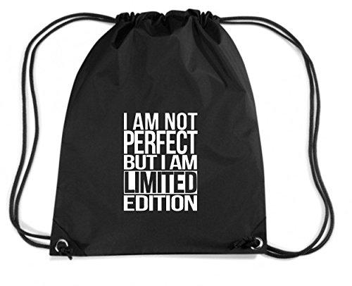t-shirtshock-mochila-budget-gymsac-fun0001-tee-shirt-i-am-not-perfect-but-i-am-a-limited-edition-tal