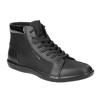Calvin Klein Malvern F0918BLK, Trainers Black