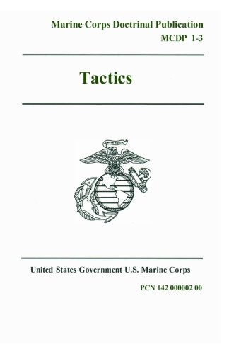 marine-corps-doctrinal-publication-mcdp-1-3-tactics-30-july-1997