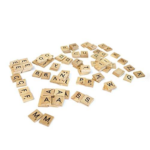 scrabble-tiles-200-letter-tiles