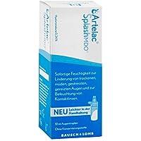 Artelac Augentropfen, 1er Pack (1 x 10 ml) preisvergleich bei billige-tabletten.eu