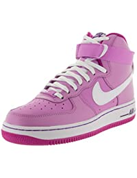 Nike Air Force 1 Mid (GS) (314195-031)