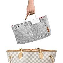 Suchergebnis auf für: innentasche handtasche
