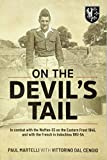 On the Devils Tail: In Combat with the Waffen-Ss on the Eastern Front 1945, and with the French in Indochina 1951-54