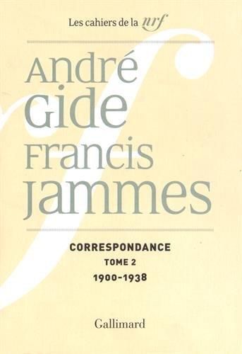 correspondance-tome-2-1900-1938