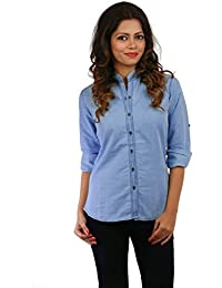 302fc6e59 Amazon.in: Trendy frog - Tops, T-Shirts & Shirts / Western Wear ...