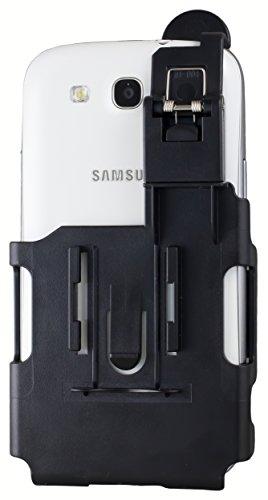 Mumbi Samsung Galaxy S3 i9300 Fahrradhalterung - 5