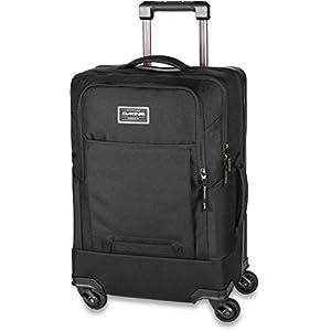 DAKINE Terminal Spinner Bolsa de Viaje Trolley para portátil, Unisex Adulto
