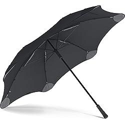 Paraguas de pesca Blunt