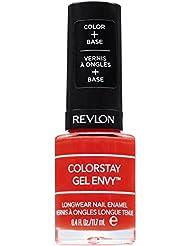 Revlon ColorStay Gel Envy Nail Enamel Get Lucky 625, 1er Pack (1 x 12 g)