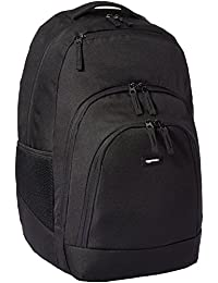 AmazonBasics Campus Backpack