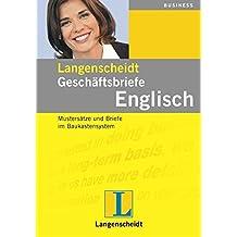 Suchergebnis Auf Amazonde Für Englisch Korrespondenz Gebundene
