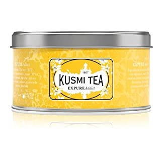 Kusmi-Tea-Expure-Addict-Metalldose-125g