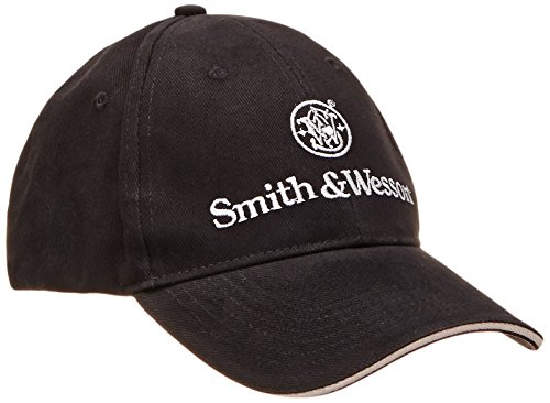 smith-and-wesson-smith-wesson-structured-black-basic-logo-hat