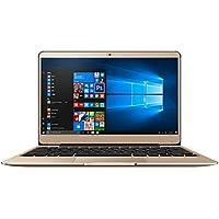 Onda xiaoma 21 2 en 1 Tablette PC Intel N3450 Quad-Core 4 Go RAM 64 Go ROM 12,5 pouces 1920 * 1080 IPS Win 10 WiFi BT HDMI SSD étendue