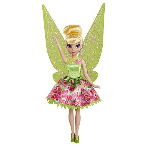 Disney Fairies Tinkerbell Spielzeug