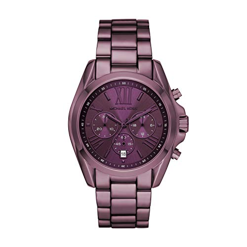 Michael Kors Watch MK6721