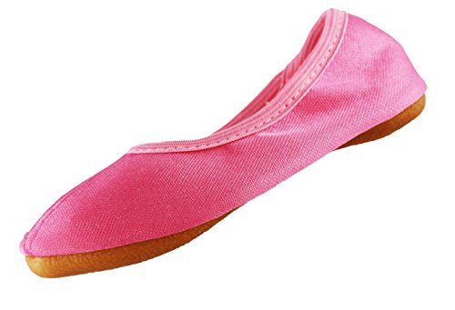 Beck Herren Basketball Schuhe Pink - pink