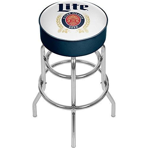 trademark-gameroom-retro-miller-lite-padded-swivel-bar-stool-by-trademark-gameroom