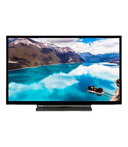 Toshiba - TV Led 80 Cm 32 Toshiba 32Ll3A63Dg