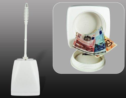 Toilettenbürste Safe - 2