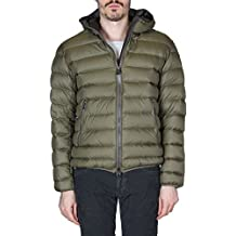 it Amazon Inverno Colmar Uomo Verde Swdq6g