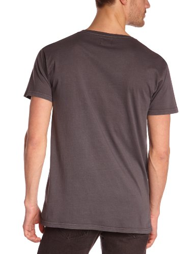 Cheap Monday Herren T-Shirts Grau (Grey)