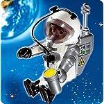 Special 4634: Astronaut - Playmobil