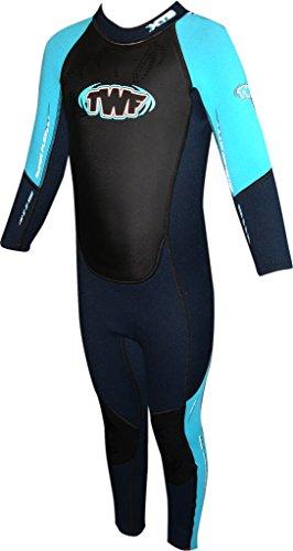twf-kids-xt3-k06-full-wetsuit-charcoal-lagoon-5-6-years
